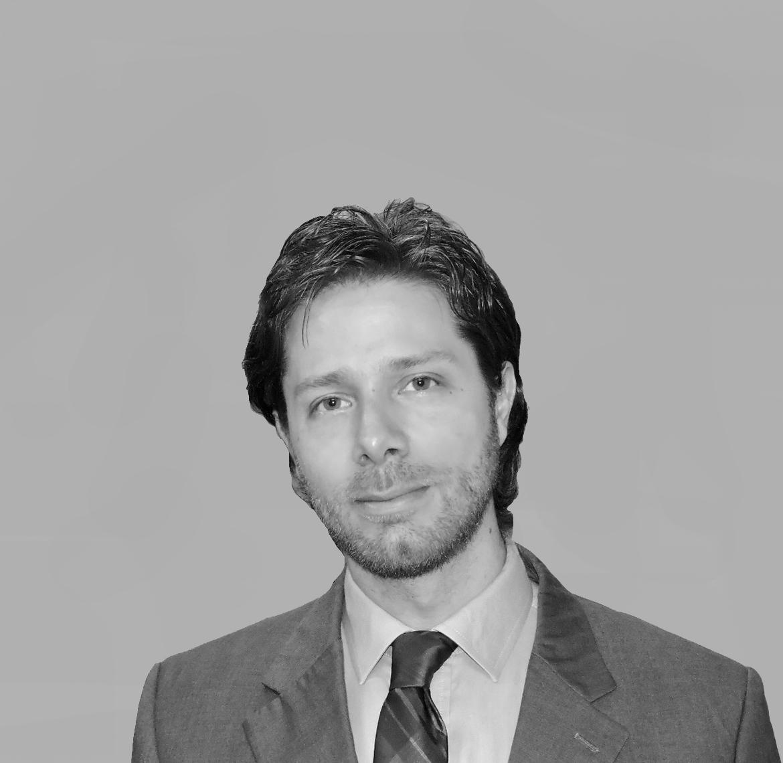 Carlos Andrés Castrellón