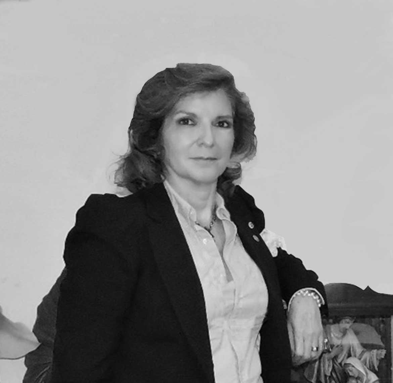 Sonia del Carmen Díaz